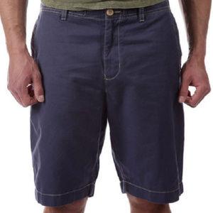 Tommy Bahama Aegean Lounger Bermuda Shorts  30